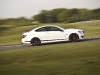 mercedes-benz-c-63-amg-edition-507-coupe-6