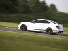 mercedes-benz-c-63-amg-edition-507-coupe-7