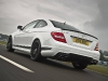 mercedes-benz-c-63-amg-edition-507-coupe-9