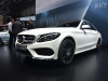 mercedes-benz-c-class-at-the-geneva-motor-show-20141