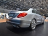 mercedes-benz-c-class-at-the-geneva-motor-show-201410