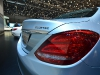mercedes-benz-c-class-at-the-geneva-motor-show-201411