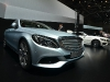 mercedes-benz-c-class-at-the-geneva-motor-show-201413
