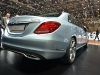 mercedes-benz-c-class-at-the-geneva-motor-show-201414