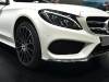 mercedes-benz-c-class-at-the-geneva-motor-show-201415