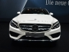 mercedes-benz-c-class-at-the-geneva-motor-show-20142