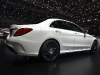 mercedes-benz-c-class-at-the-geneva-motor-show-20143