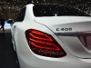 mercedes-benz-c-class-at-the-geneva-motor-show-20145