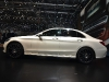 mercedes-benz-c-class-at-the-geneva-motor-show-20148