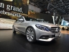 mercedes-benz-c-class-at-the-geneva-motor-show-20149