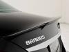 brabus-c-class-7