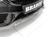 brabus-mercedes-benz-c-class-17
