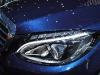 mercedes-benz-c350-plug-in-hybrid-10