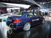 mercedes-benz-c350-plug-in-hybrid-5