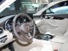 mercedes-benz-c350-plug-in-hybrid-8