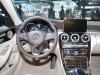 mercedes-benz-c350-plug-in-hybrid-9