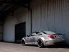 Mercedes-Benz CL Widebody V2 by Prior Design
