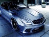 mercedes-benz-cl63-amg-by-famous-parts-002