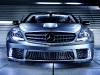mercedes-benz-cl63-amg-by-famous-parts-003