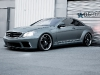 mercedes-benz-cl63-amg-by-famous-parts-004