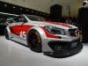 mercedes-benz-cla-45-racer-1