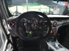 mercedes-benz-cla-45-racer-10