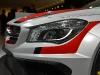 mercedes-benz-cla-45-racer-11