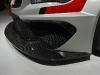 mercedes-benz-cla-45-racer-12