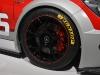 mercedes-benz-cla-45-racer-13