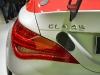 mercedes-benz-cla-45-racer-5