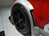 mercedes-benz-cla-45-racer-7