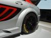 mercedes-benz-cla-45-racer-8