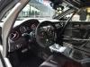 mercedes-benz-cla-45-racer-9