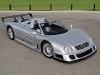 2002-mercedes-benz-clk-gtr-12