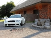 mercedes-benz-clk63-amg-black-series-1
