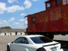 mercedes-benz-clk63-amg-black-series-10