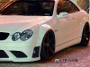 mercedes-benz-clk63-amg-black-series-11