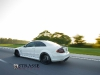 mercedes-benz-clk63-amg-black-series-12