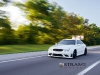 mercedes-benz-clk63-amg-black-series-2