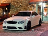 mercedes-benz-clk63-amg-black-series-3