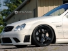 mercedes-benz-clk63-amg-black-series-4