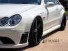 mercedes-benz-clk63-amg-black-series-5