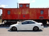 mercedes-benz-clk63-amg-black-series-6