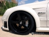mercedes-benz-clk63-amg-black-series-7