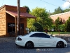 mercedes-benz-clk63-amg-black-series-8