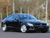 Mercedes-Benz CLS 63 AMG by PP Exclusive