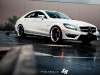 Mercedes-Benz CLS 63 AMG by SR Auto Group