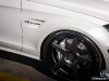 Mercedes-Benz CLS 63 AMG by Ultimate Auto