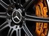 mercedes-benz-cls-63-amg-shooting-brake2