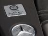 mercedes-benz-cls-63-amg-shooting-brake9